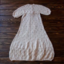 Taufkleid Baby Junge Vintage Baby Dress Baptism