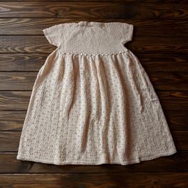 Baby Vintage Robe 3 months 1.87'-1.97' 57-60cm