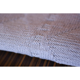 Mens Cotton Scarf Knitted Fall Clothes