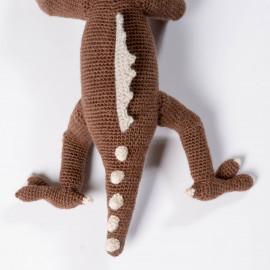 Dinosaur Toy for Kids Sleep Toys