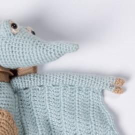 Toy Pteranodon Prehistoric Age Gift for toddler Dinosaurs for children