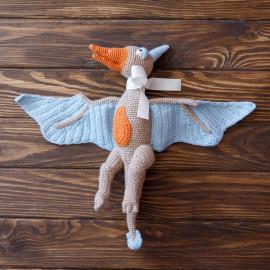 Pterodactyl Jurassic Park Gift Stuff Ready