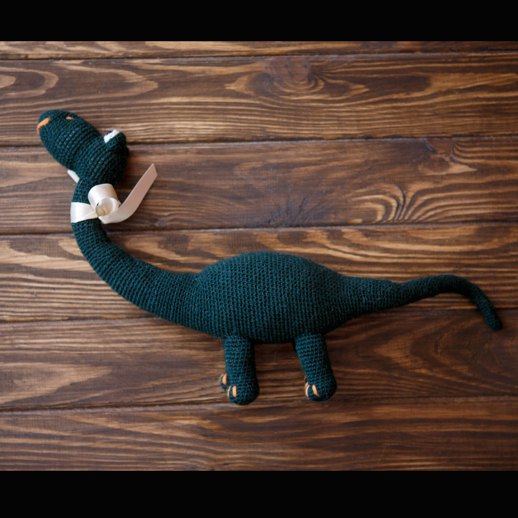 Forest Green Dino Land Before Time Handicraft Pre Historic Era